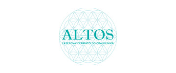 Klinika Altos
